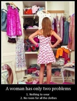 funny-girl-messy-closet