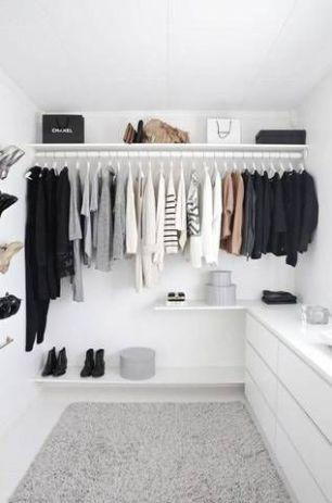 tidy-wardrobe