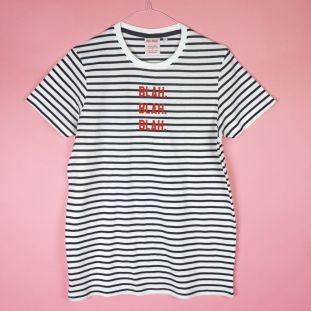 blah-blah-blah-striped-tshirt-ror