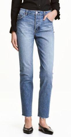 hm-jeans