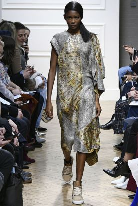 jw-anderson-metallic