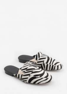 mango-zebra