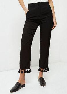 ri-trousers