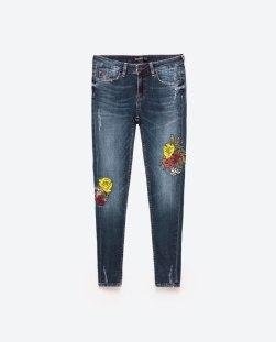 zara-emb-jeans