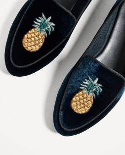 zara-pineapple