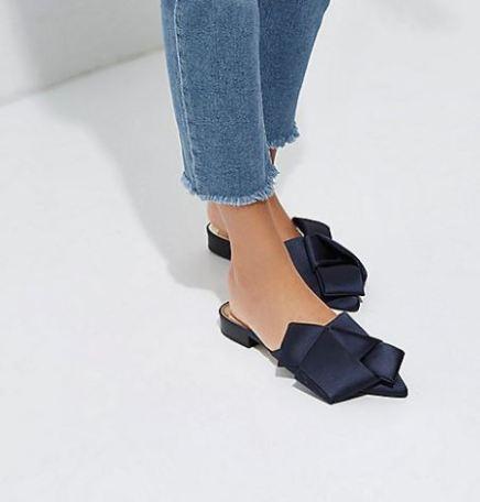 ri shoes