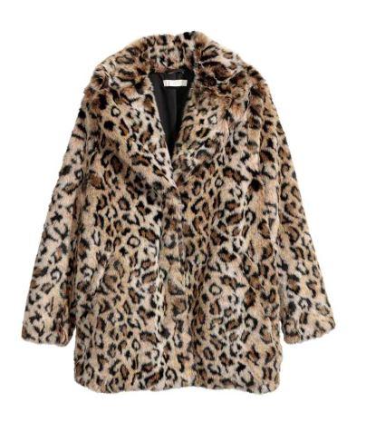 hm leopard