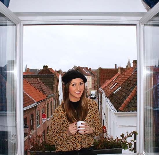 me window